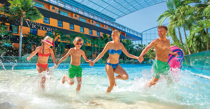packliste therme