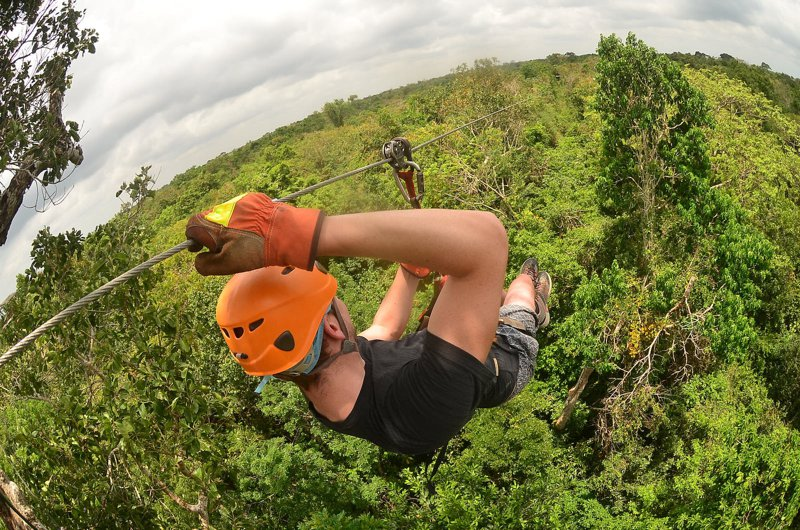 selvatica-zipline-adventure-cancun-mexiko-0009